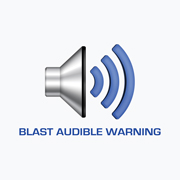 Blast-Audible-Logo