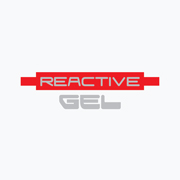 Reative-Gel-Logo