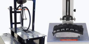 Rolling-Resistance_Tire-Tester