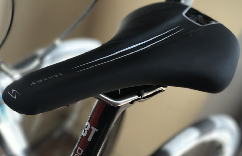 Slo-Cyclist