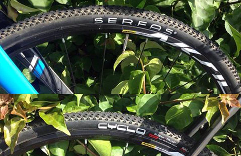 Aaron-Gerth-Tires
