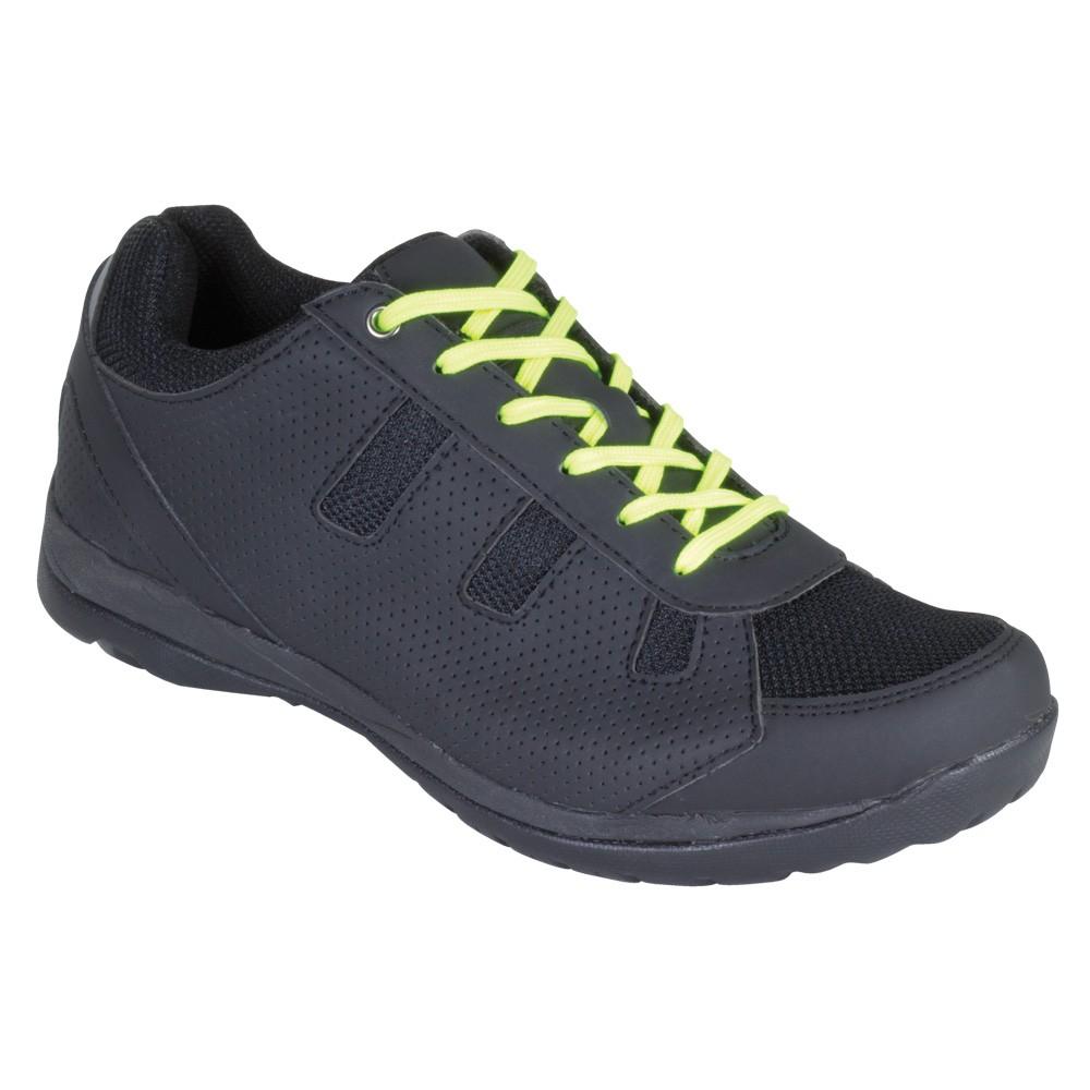 SMT-160B Men's Trax Shoe - Serfas