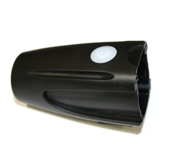S-TSL350/550/750