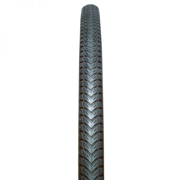 HTKB-38 Vida Road Tire