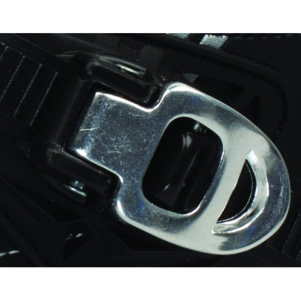 S-BUCKLE4