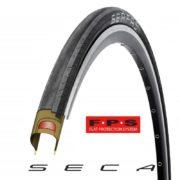 STK Seca Road Wire Bead