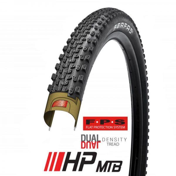 MTBHP HP MTB