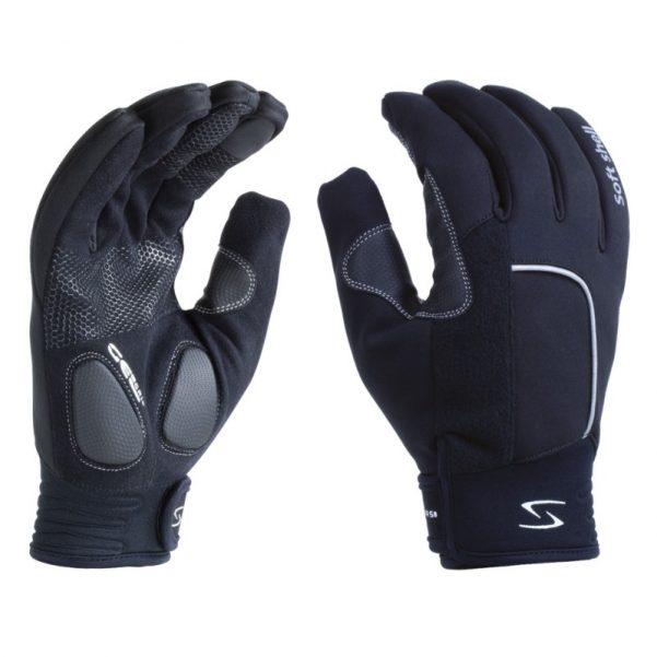WGSP Subpolar Winter Glove