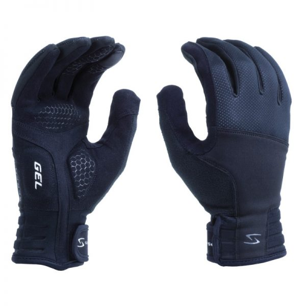GALE 10 WINTER GLOVE