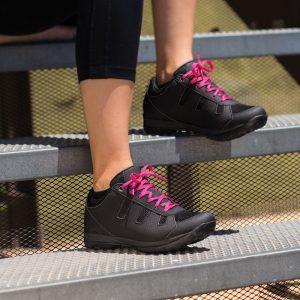 Women's Trax Shoe