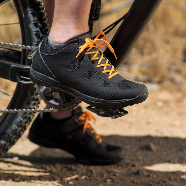 Men's Trax Shoe