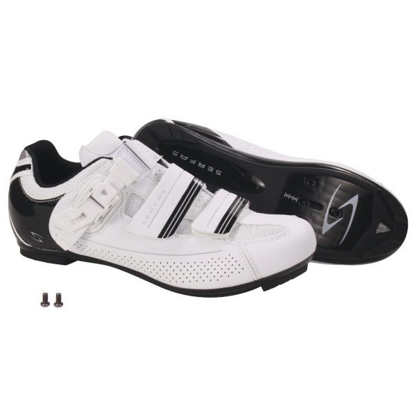Leadout-Wht_Both-Shoes