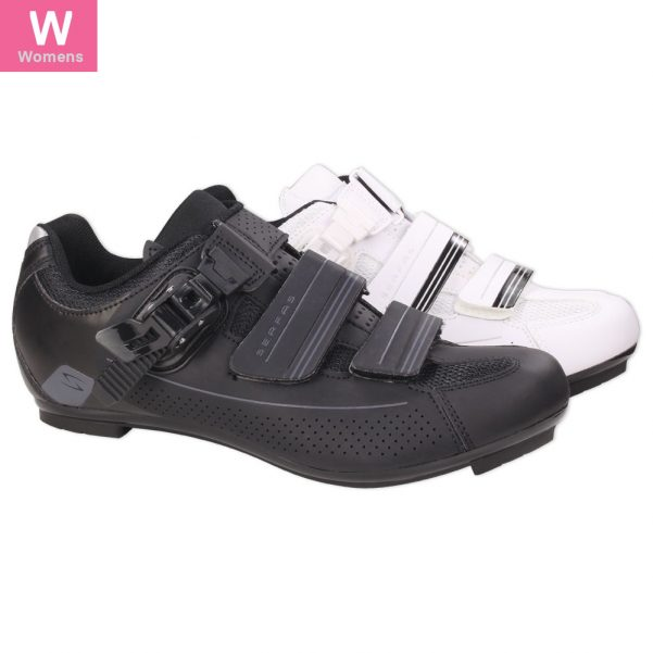 Women's Road Leadout Buckle