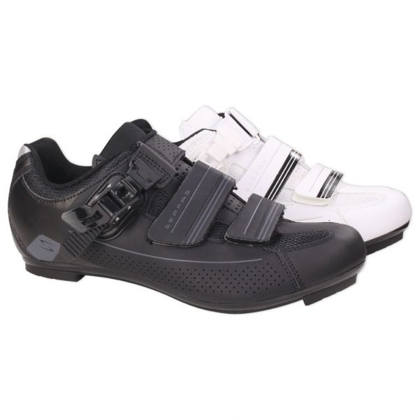 Leadout_Blk_Wht-Shoe