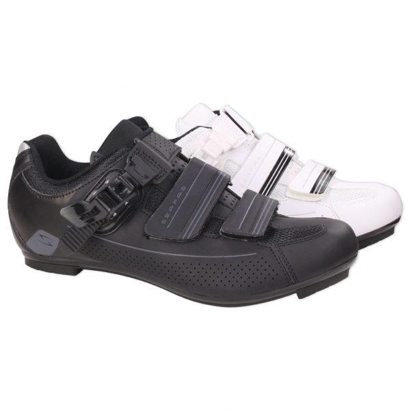 Leadout_Blk_Wht-Shoe