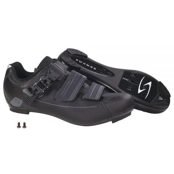 Leadout_Both-Shoes