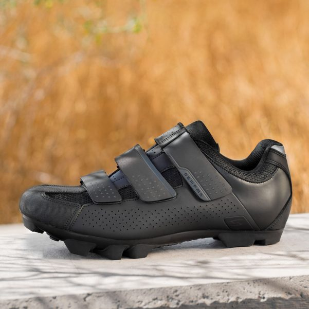 Hero Singletrack Shoe