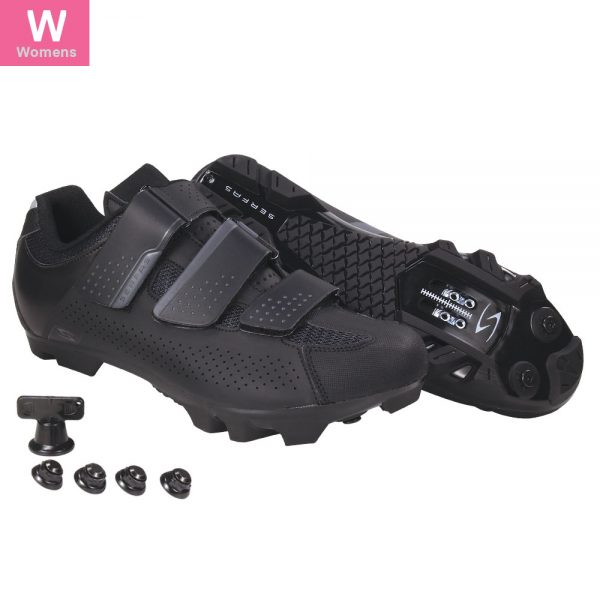 Singletrack_Both-Shoes_Womens