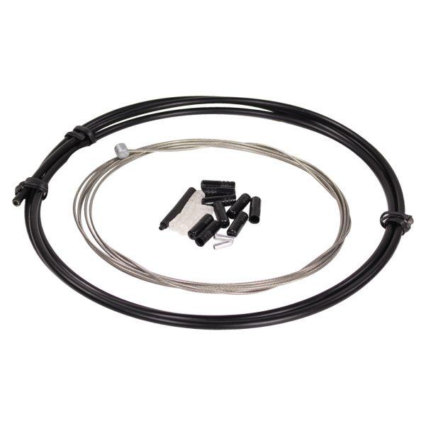 Brake Cable Kits
