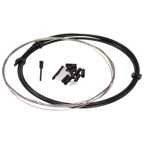 Shift Cable Kits