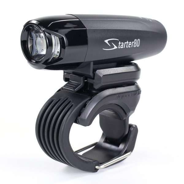 SL-80 Starter Headlight