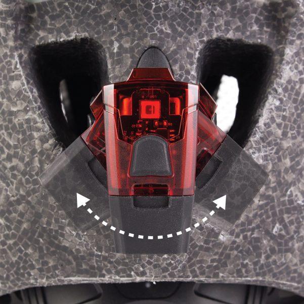 HLMT-2-Phoenix_WEB