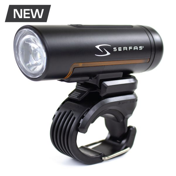 tsl-500r true 500 commuter headlight